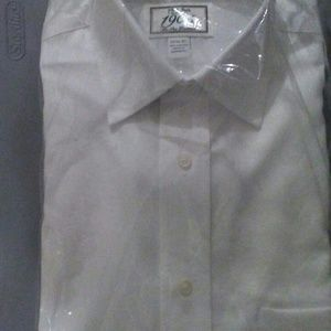 Jos a bank dress shirt